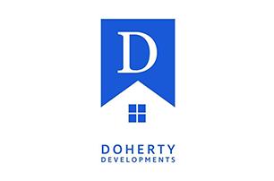 Doiherthy Developments