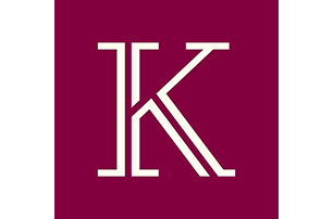 Killkenny Shop