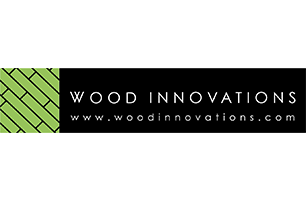 Wood Innovation